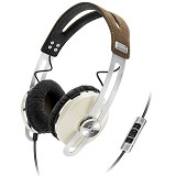 SENNHEISER Headphone [Momentum] - Ivory - Headphone Full Size